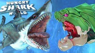Boneka Baby Shraks shark and audio mp4 hd mp4 hd mp3 format vdsmaza