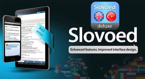 traduttore mobile miglior traduttore inglese italiano gratis web app