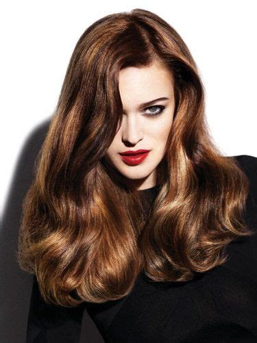 images  hair styles  color  pinterest