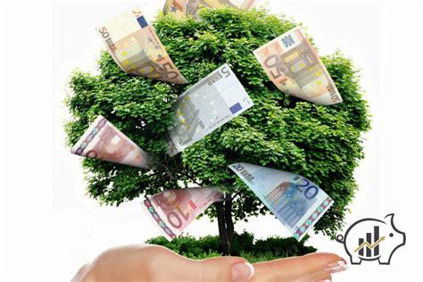 Investimenti Sicuri In Banca by Investimenti Sicuri Investire Soldi In Banca
