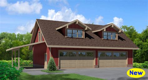4 car garage with apartment above 8 ways to expand your home with an addition the house