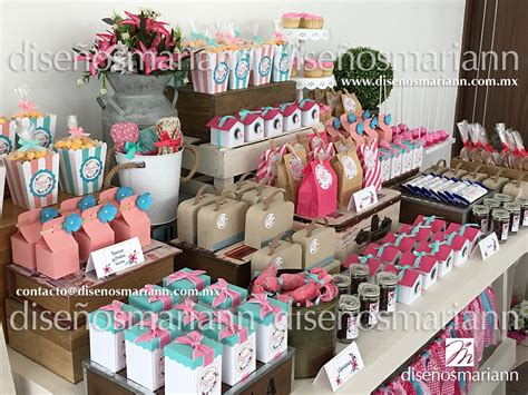 escalera para mesa de dulces craft shows t