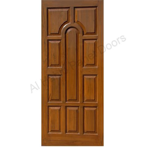 door designs for bedroom wooden door designs for bedroom