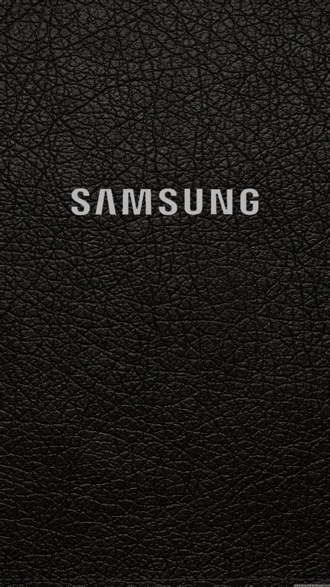 zedge themes samsung s5 samsung galaxy s duos hd wallpapers zedge impremedia net
