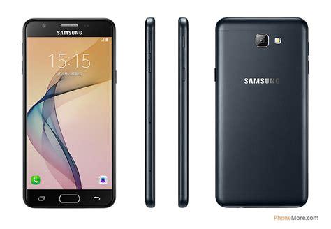 Samsung J5 Prime G570y Samsung Galaxy J5 Prime Sm G570y Photos Phone More