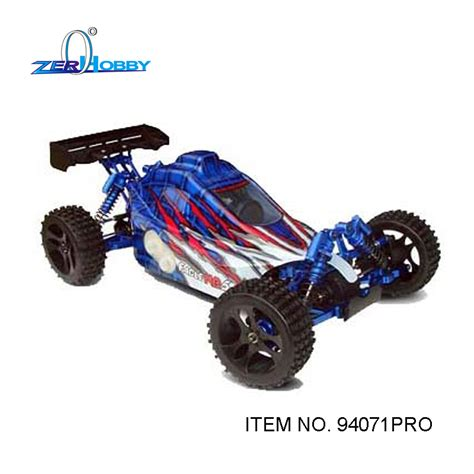 Remote Cars 920 3 hsp racing pro facle no 5 rc car toys 1 5 gas powered remote buggy 30cc engine high