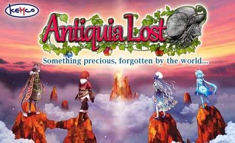 download game rpg mod apk revdl premium rpg antiquia lost v1 1 0g apk mod android