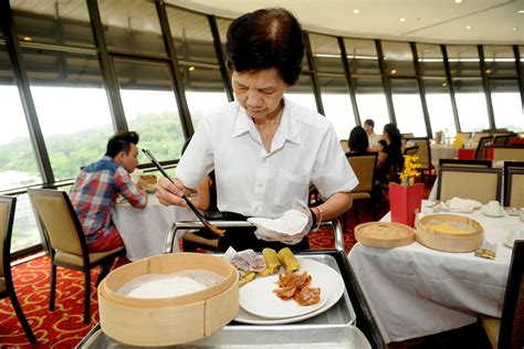 prima tower revolving restaurant new year menu 10 school restaurants in singapore with more than 30