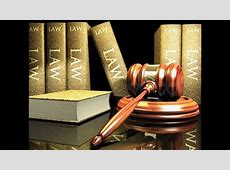 Law Books in court - YouTube Law Books Images
