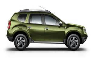 Renault Duster Price And Features Renault Duster Check Model Features Specs Picture And