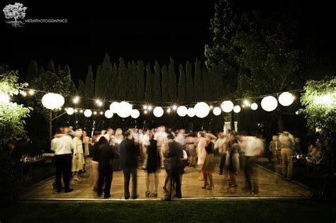 Patio Lights For Wedding 1000 Ideas About Outdoor Floors On