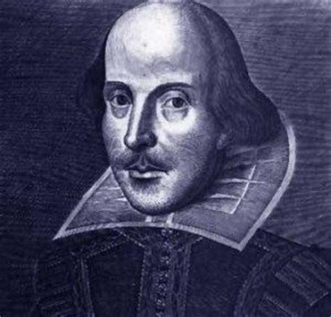 imagenes de la vida de william shakespeare biograf 237 a de william shakespeare 187 quien fue 187 quien net