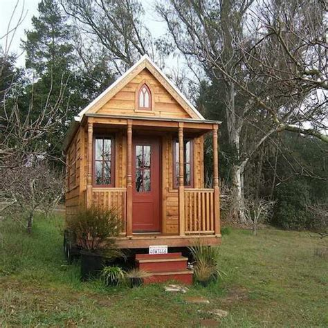 i want a tiny house affordable tiny houses tiny houses are affordable energy efficient often illegal