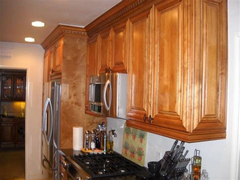28 beautiful kitchen cabinet wholesale distributor highest quality kitchen cabinets and kitchen remodeling