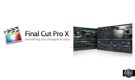 final cut pro upgrade from 7 to x final cut pro x updated to version 10 0 7