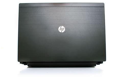 Hp Mini 5102 Keyboard For Laptop hp mini 5102 laptop specs