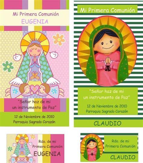 primera comunin altares para imprimir gratis ideas y tarjetas de comunin para imprimir gratis en http 1442 best
