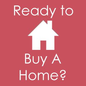 getting ready to buy a house grand rapids real estate archives blu house properties grand rapids real estate homes