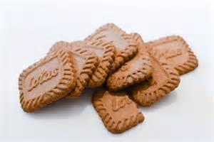 Lotus Cookies Speculoos Gnocchi Recipe Chocolate Zucchini