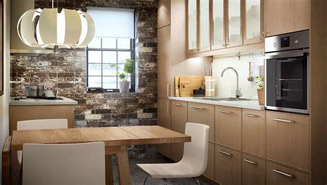 lösungen für kleine küchen kleine klapptisch k 252 che