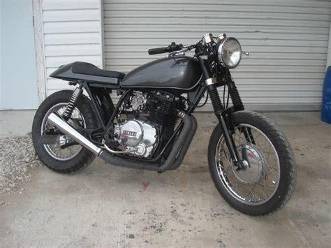 Motorrad Kawasaki Moto Point by I Need A Cafe Racer Yamaha Xs400 In My Life