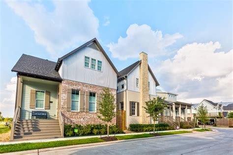 kolbe farms 8717 oak kolbe 3 4 bedrooms starting at 375k
