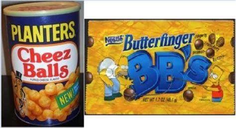 planters cheez curls discontinued foods bracket 4 cheez balls vs butterfinger bb s