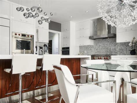 kitchen cabinets etobicoke 100 kitchen cabinets etobicoke kitchen cabinets