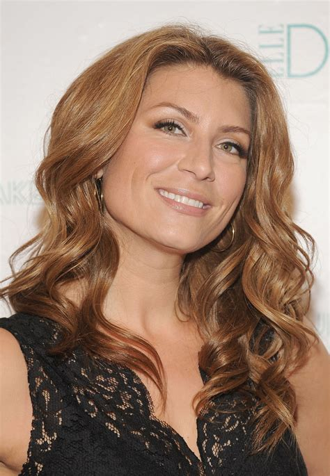 genevieve gorder genevieve gorder in housing works groundbreaker awards 2