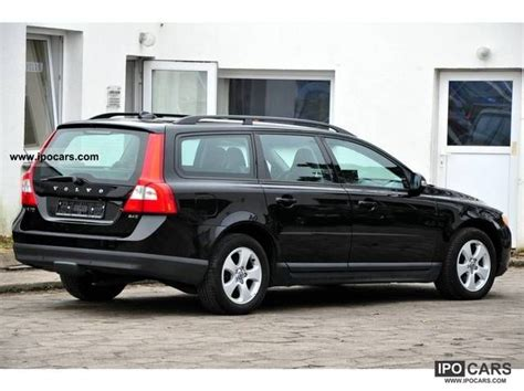 automotive air conditioning repair 2010 volvo v70 security system 2010 volvo v70 d5 skora navi ideal f v23 car photo and specs