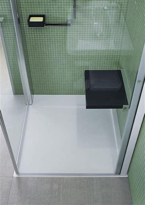doccia open space box doccia angolare openspace b by duravit design eoos