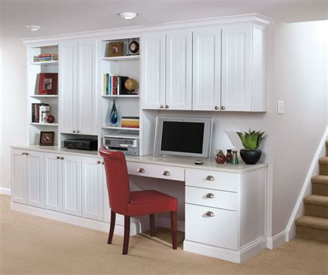 aristokraft cabinet replacement drawers cabinetry