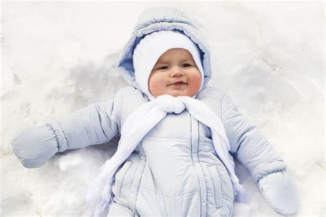 winter clothes baby best baby clothes of 2017