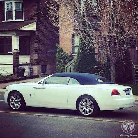 drake cars rap star drake cars pushing luxury performance to the