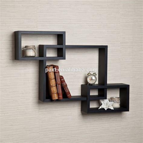 Gantungan Baju Kayu Rak 2 Small how to decorate wall shelves decor ideasdecor ideas