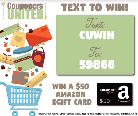 Amazon Giveaway Black Friday - just in time for black friday 50 amazon gift card