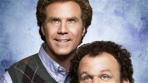 step brothers this house is a prison step brothers quotes long hairstyles