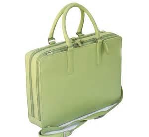 J4l review laurige ladies laptop briefcase
