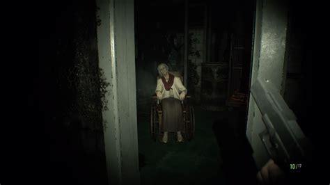 Ps4 Resident Evil 7 Biohazard 1 resident evil 7 biohazard review ps4 voletic