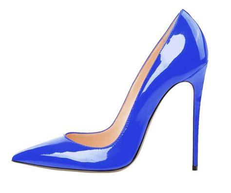 Azm Best Seller High Heels Brukat 12 Cm aliexpress buy shoes high heels stilettos 12cm heels patent leather shoes