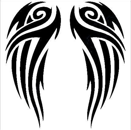 tattoo transfer paper hobbycraft 4725 best scan n cut images on pinterest