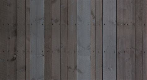 wood pattern grey grey wood flooring texture amazing tile