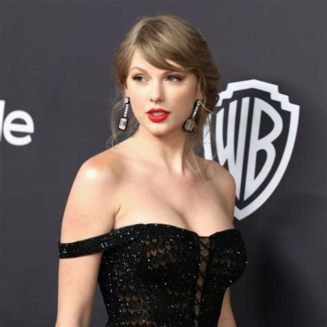 taylor swift delicate imdb the favourite true story popsugar entertainment