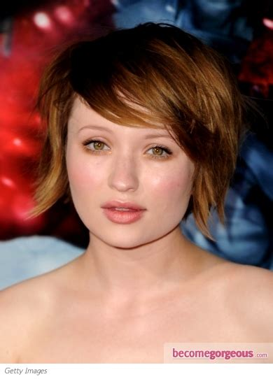 growing out shag pictures emily browning hairstyles emily browning