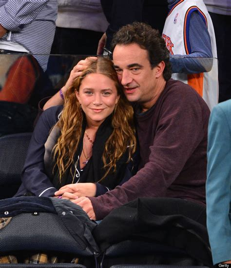 ashley olsens boyfriend is even older than mary kates mary kate olsen s dating history who was linked to her