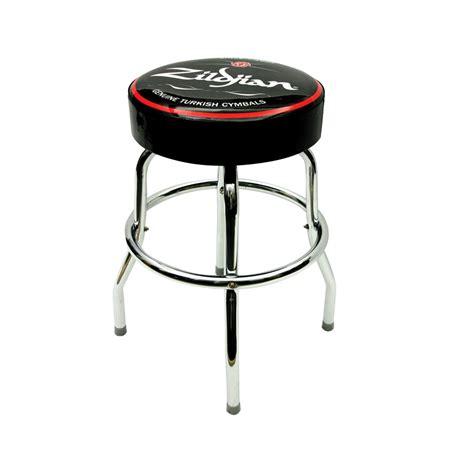 bar stool 30 zildjian 30 bar stool 10088628 171 gifts
