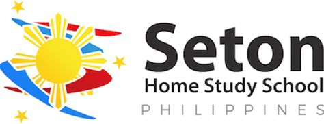 homeschooling support philippines seton home study school