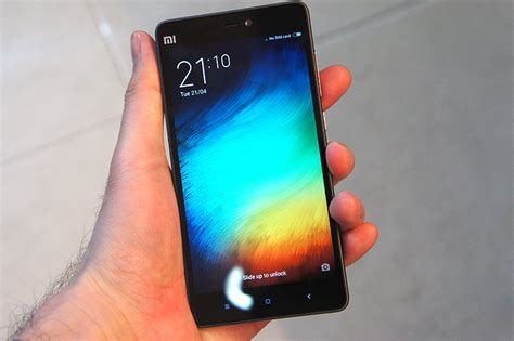 Soft Tipe Jellycase Xiaomi Mi 4i 1 on xiaomi mi 4i hardwarezone sg