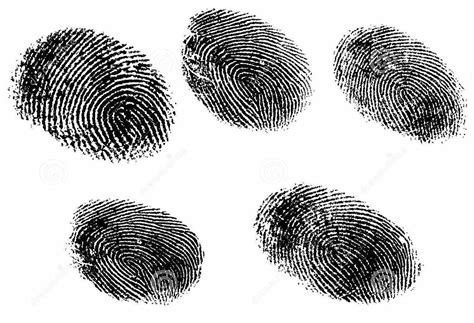 Fingerprinting For Background Check Fingerprint For Town Applicants Goes Into Effect