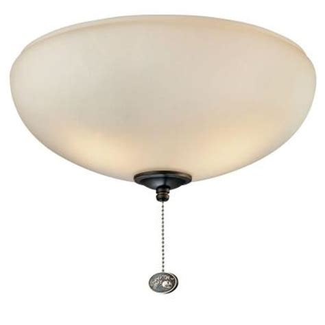 july 2013 hton bay ceiling fan remote